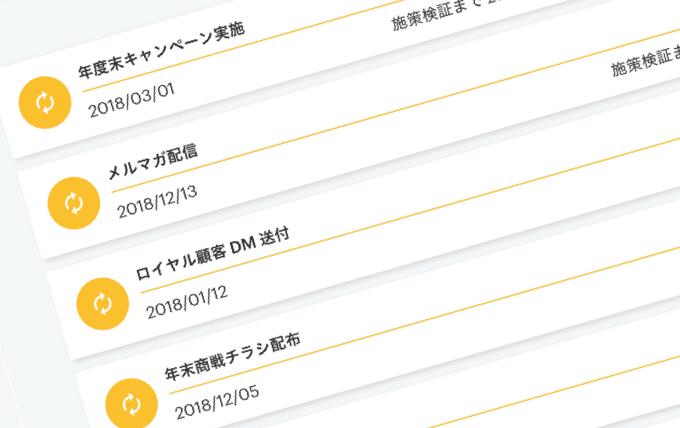 dataDiver image